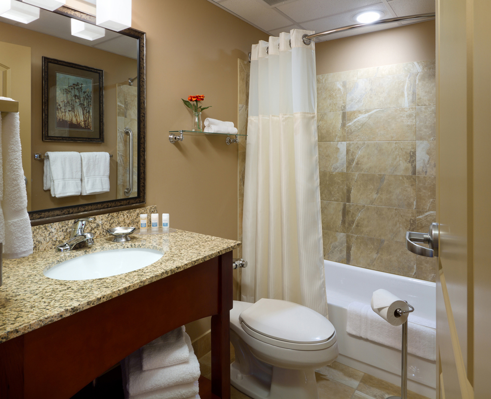 To Know Apartment Bathroom Decorating Ideas on a Budget