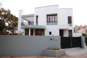 Cheap and Simple Interior Design Ideas for South Indian Homes