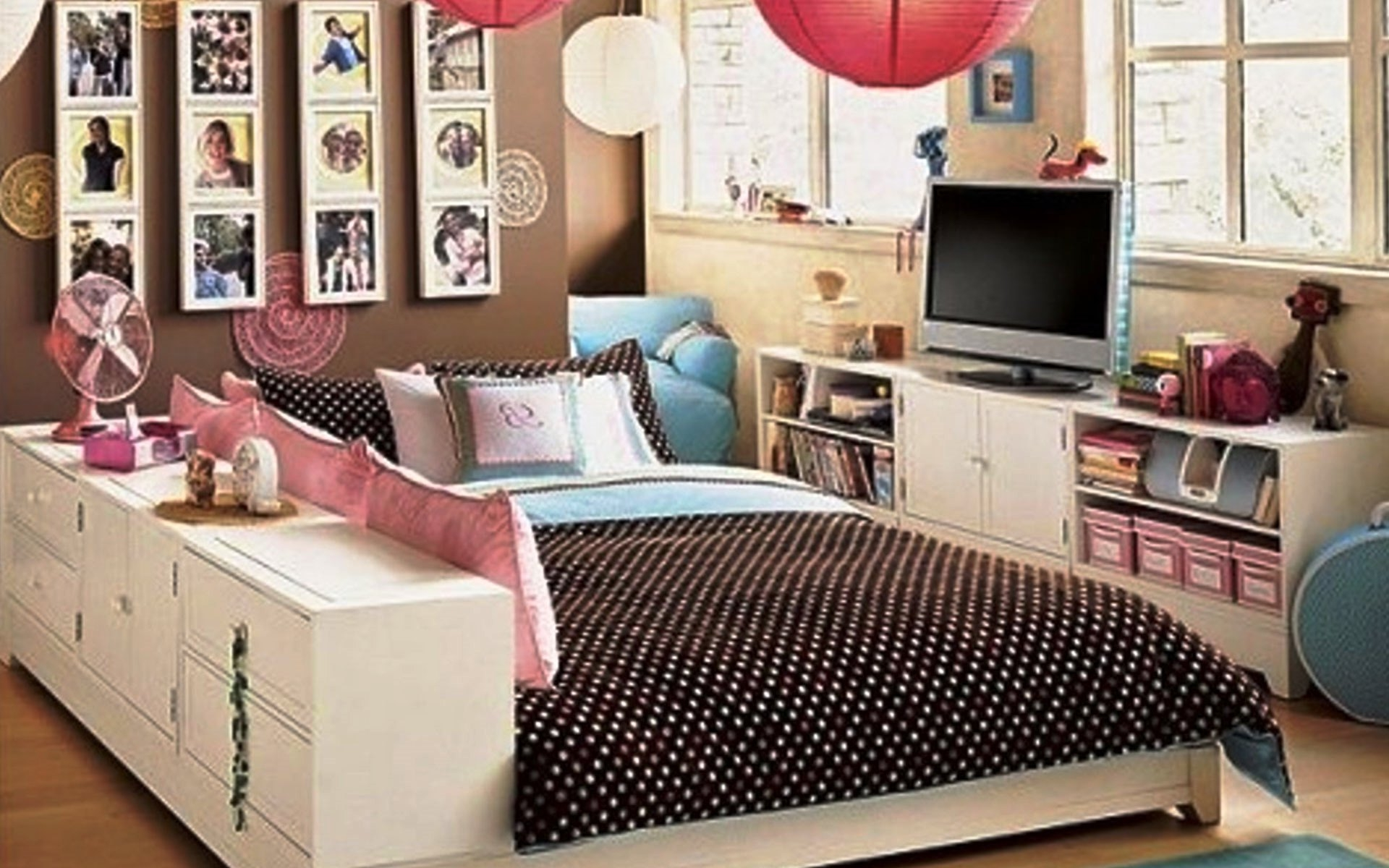 Knowledge Related To Inexpensive Decorating Ideas For Kidsu0027 Bedrooms