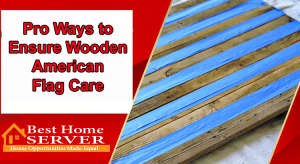 Pro-Ways-to-Ensure-Wooden-A
