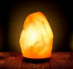 6 Surprising Benefits of Using Himalayan Salt Lamps at Home or Office