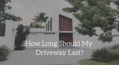 How-Long-Should-My-Driveway