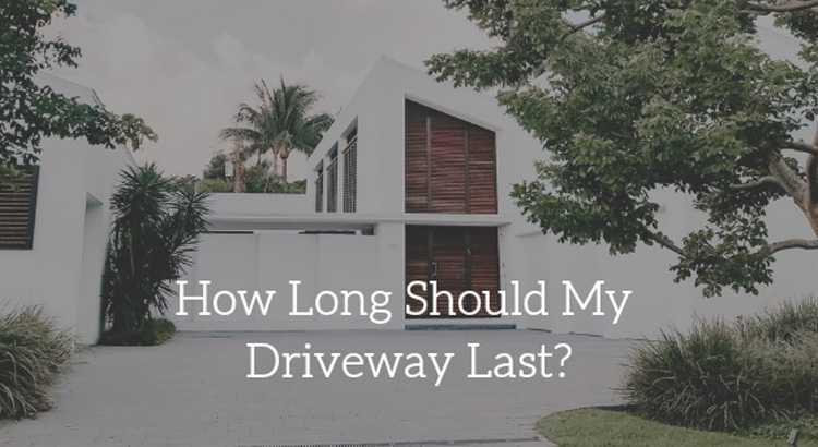 How-Long-Should-My-Driveway